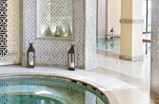 Guide Spa Maroc | Guide de bien etre au Maroc